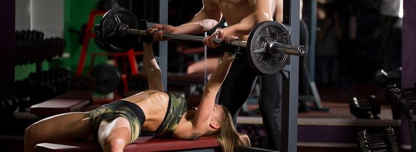Der Schlüssel für Fortschritte: Erkenne & überwinde deine Faulheit + 6 Tipps fürs Training