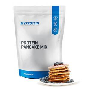 Protein Pancake Mix | Myprotein.com