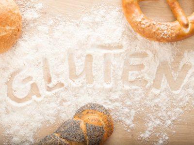 Das Gluten-Manifest: Die Wahrheit über Gluten & Zöliakie
