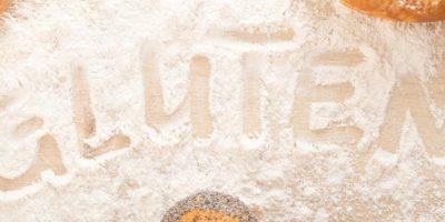 Das Glutenmanifest: Alles, was du über Gluten wissen musst