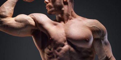 Fortschritte beim Krafttraining machen: Kombination mit HIIT oder Steady State Cardio sinnvoller?