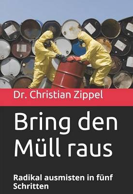 Personal Trainer des Monats: Dr. Christian Zippel (Christian-Zippel.de) | Mai 2017