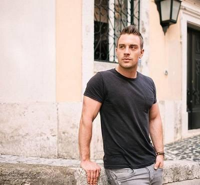 Interview: Pascal Rostetter im Gespräch mit AesirSports.de