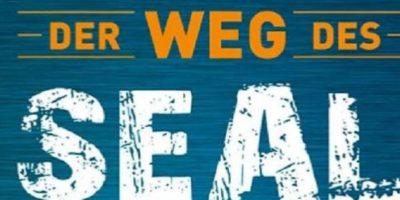 Buchrezension: Der Weg des SEAL von Mark Divine