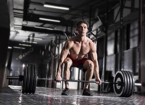 Overanalyzing im Training: 5 Dinge, über die du dir nicht den Kopf zerbrechen solltest
