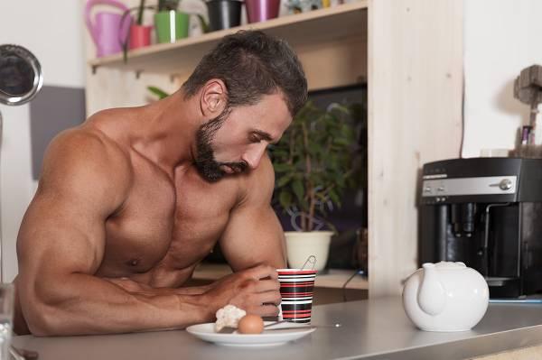 Intermittent Fasting Mythos #2: Iss kleinere Mahlzeiten und öfter um den Hunger im Zaum zu halten