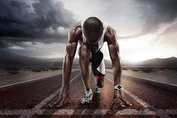 Die Sportpsychologie der Zielsetzung: Erfolg ist planbar