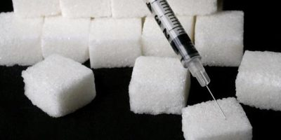 Zuckersucht? Nein, du bist nicht süchtig nach Zucker
