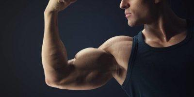 Wie man die Ernährung an seine Ziele anpasst | Ein How-To Guide