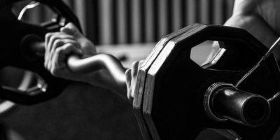 Optimierter Muskelaufbau & sportspezifisches Training: Die perfekte Wiederholung