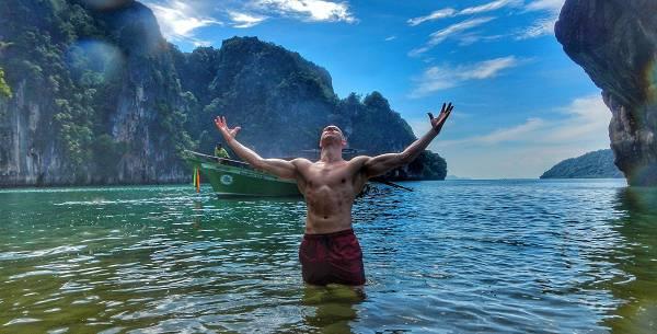 Buchrezension: 80/20 Fitness von Dr. Christian Zippel