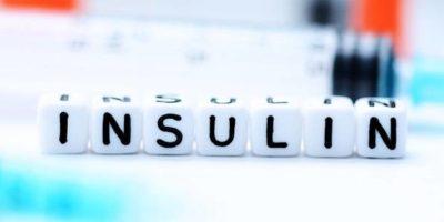 Insulin: Ein unverdient schlechter Ruf – Teil 2: Insulinausschüttung, Insulinspitzen und Regulation des Körpergewichts