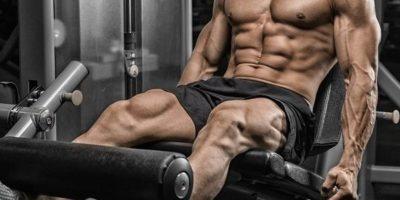 Das Training für maximalen Muskelaufbau: 3 Mechanismen, die du optimieren musst