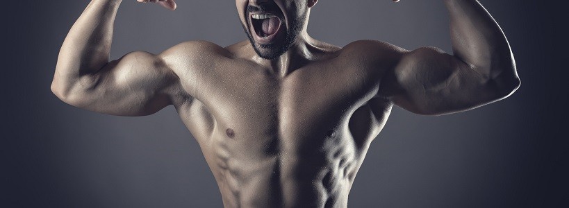 2 Wochen Trainingspause (Deload) = Kein Kraft- & Muskelmasseverlust | Studien Review