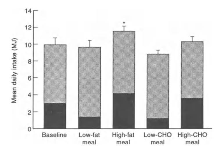 Die Wahrheit über High Fat Diäten: Mythos Vs. Fakt