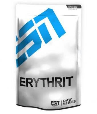 Review: Erythrit von ESN im Test