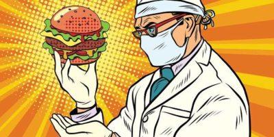 Wissenschaft und Evidenz in der Praxis: Diäten