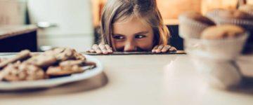 Gib Hunger keine Chance: Die 10 besten Sattmacher (nicht nur in der Diät)