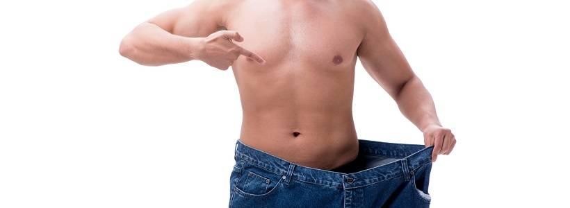 Die 3 Eckpfeiler einer erfolgreichen Diät