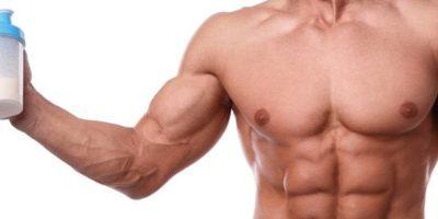 Whey-Shake VOR oder NACH dem Training: Einfluss auf Muskelaufbau