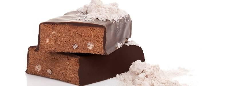 Süßstoff Sucralose: Schlecht für die Darmflora?