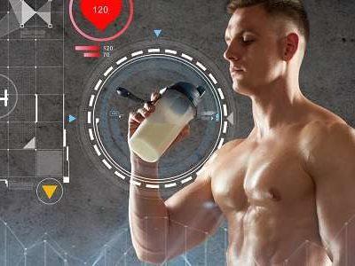Gute Proteinquellen erkennen? Teil 2: Die Verdauungsgeschwindigkeit