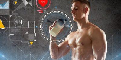 Gute Proteinquellen – Woran erkennt man sie? Teil 2: Die Verdauungsgeschwindigkeit