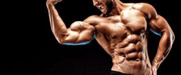 Mehr Testosteron? 5 Testosteron Booster, die etwas taugen