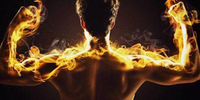 Entzündungen: Ein Hauptregulator für Muskelwachstum, über den keiner redet