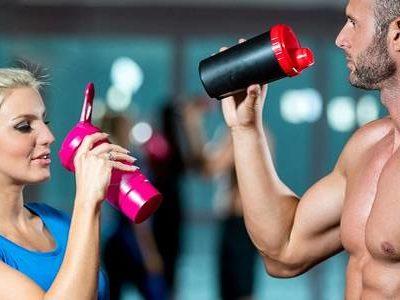 Gute Proteinquellen erkennen – Teil 2: Verdauungsgeschwindigkeit II