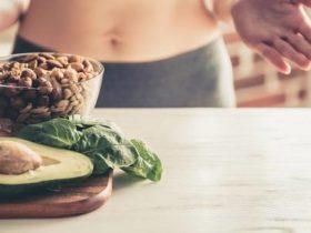 Gute Proteinquellen erkennen – Teil 2: Verdauungsgeschwindigkeit III