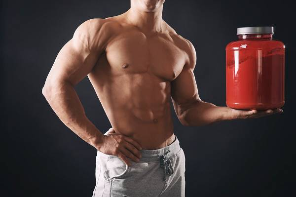 Gute Proteinquellen erkennen: Der ultimative Guide