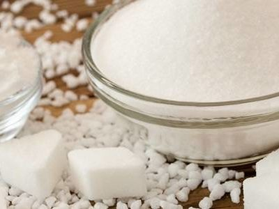 Kohlenhydrate - Eine Einführung – Teil 1: Monosaccharide (Glukose, Fruktose, Galaktose)