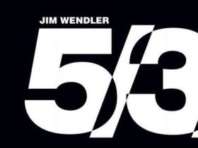 5/3/1 Wendler Trainingsplan für Anfänger | Ganzkörpertrainingsplan