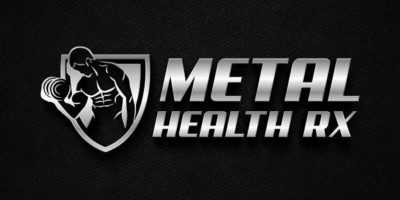 Metal Health Rx – November 2017 Update