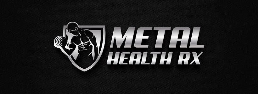 Metal Health Rx – November 2017 Update