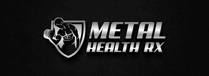 Metal Health Rx – Dezember 2017 Update
