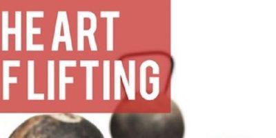 Buchrezension: The Art of Lifting von Greg Nuckols & Omar Isuf