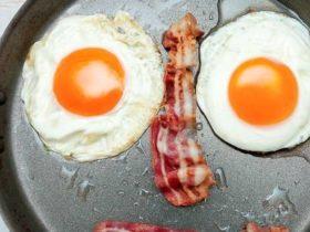 Gute Proteinquellen erkennen – Teil 3: Proteinqualität