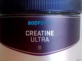 https://www.awin1.com/cread.php?awinmid=11677&awinaffid=400101&clickref=&p=https%3A%2F%2Fwww.bodyandfit.de%2Fcreatine-ultra.htm