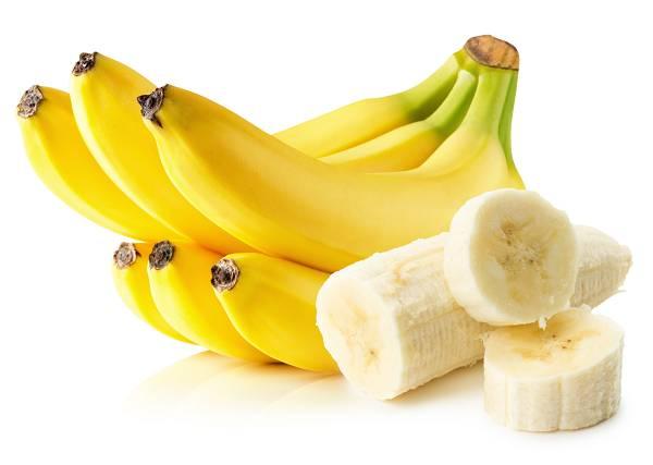 Clean Eating: Ist es Unsinn? Eine alternative Sichtweise