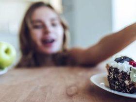 Ist Clean Eating ein Betrug?