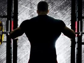 Tägliches Training erfolgreich umsetzen: Worauf du achten solltest