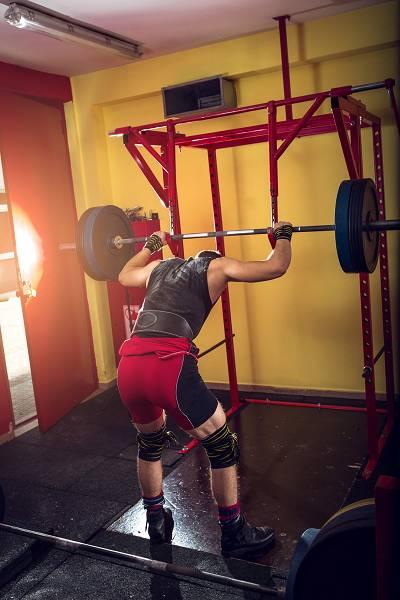 Tägliches Tägliches Training erfolgreich umsetzen: Worauf du achten solltest