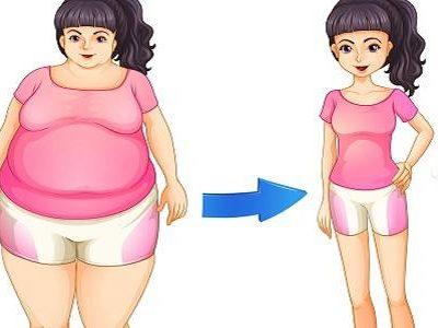 """Low Carb Diäten & Gewichtsverlust: Was dir die """"Experten"""" nicht sagen"""
