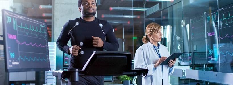 Individualisierte Trainingsplanung: Der nächste Schritt der evidenzbasierten Fitness