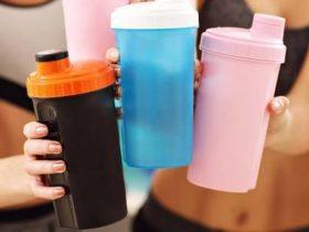 Quecksilber Toxizität – Ist dein Whey Protein schlimmer als deine Amalgam Füllungen? | Studien Review