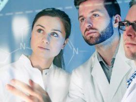 Gentechnisch veränderte Organismen (GMOs): Fluch oder Segen?