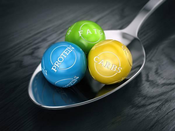 Der Teufel steckt im Detail: Kalorien, Nährstoffe oder Nahrungsmittel?