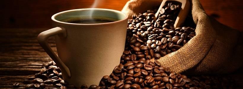3 Koffein Mythen, an die du noch immer glaubst